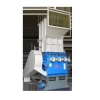 China G60 SERIES HEAVY DUTY GRANULATOR for sale