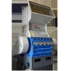 China G80 SERIES EXTRA HEAVY DUTY GRANULATOR for sale