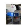 China AV SERIES DUAL SHAFT SHREDDER for sale