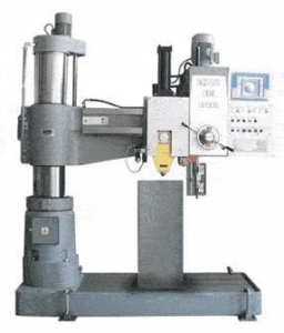 China Automatic Digital Brinell Hardness Testing Machine, Model B.R.G. on sale