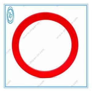 China ABA Nylon Supporting Seal Backup Ring, High Temperature Peek Backup Rings on sale