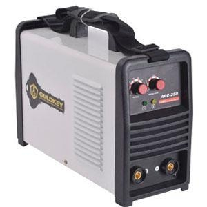 China IGBT Portable ARC welding machine on sale
