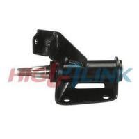 China Idler Arm HL NoHIA-2808 on sale