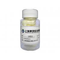 eighteen alkyl three methyl ammonium chloride