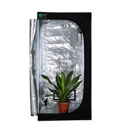 China Plant Grow Tent on sale
