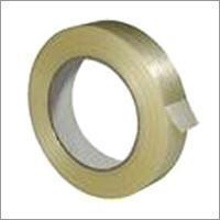 China Cross Filament Tape on sale