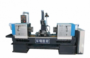 China HD-ZBYX series Hydraulic horizontal drilling machine on sale