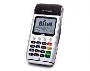 China PDA-POS FLEX 5100 on sale