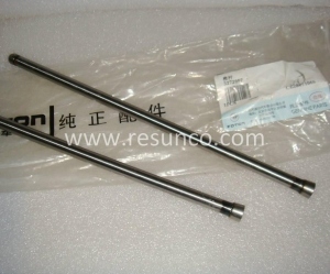 China 5272007 Cummins ISF 3.8 Push Rod on sale
