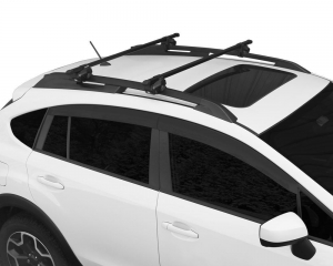 China Inno IN-FR Roof Rack System on sale