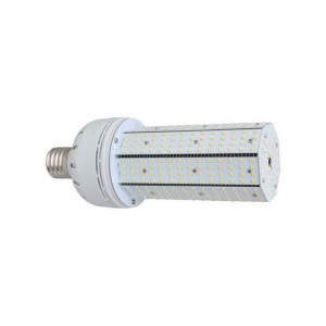 China 60W High Lumen 100lm/w E40 Outdoor LED Corn Light on sale