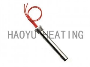 China Band heaters on sale