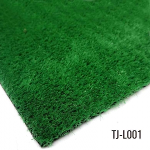 China Fake Grass for Residential Usage Artificial Turf on sale