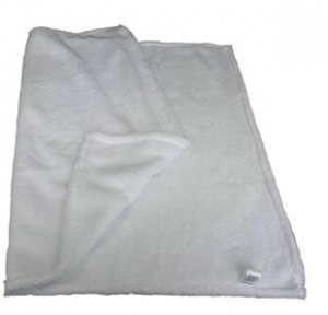 China Velour Swaddle Blanket on sale