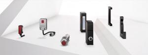 China Photo Sensors on sale