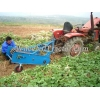 China Sweet Potato Harvester for sale
