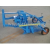 China Potato Harvester for sale