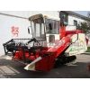 China Wheat Combine Harvester for sale