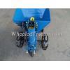 China 2CM-1A 1 Row Potato Planter for sale