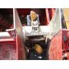 China Potato Planter for sale