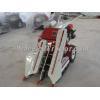 China Mini Reaper Binder for sale