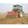 China Multifunctional Planter for sale