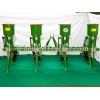 China Soybean Planter for sale