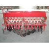 China 2BXF Wheat Planter with Fertilizer for sale