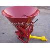 China CDR Fertilizer Spreader for sale