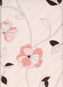 China Wall Covering 9503-1 on sale