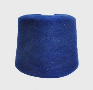 China 2/26nm 30% cashmere blended yarn on sale