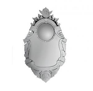 China Mirrors Veneto on sale