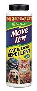 China Chatsworth 300g Cat and Dog Repellant from 151 Products on sale