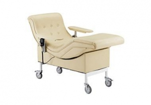 China Blood Donor Chair on sale