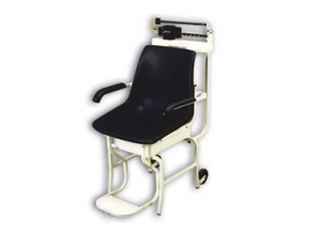 China Detecto Mechanical Chair Scale ( Model: 4751 ) on sale