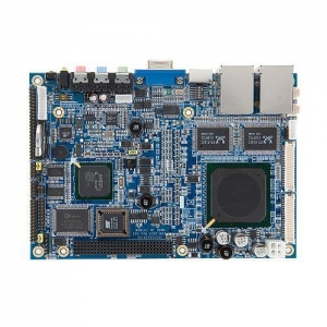 China Expandable Embedded Computer EPI-LX800 on sale