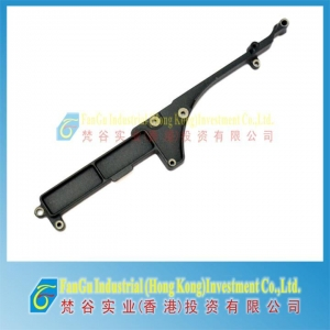 China logic board frame for macbook pro a1278 in 2009-2010 on sale