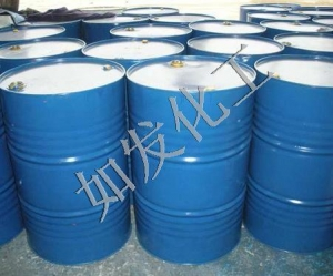 China Epoxy toughening modifier RF-400 on sale