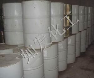 China Polypropylene glycol diglycidyl ether on sale