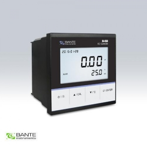 China BI-650 Online Conductivity Controller on sale