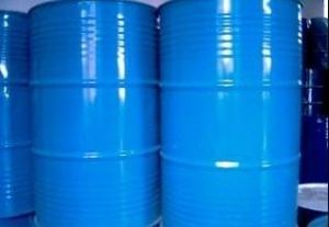 China U.S. Leander so Glycol ether acetate on sale