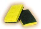 China Sponges on sale