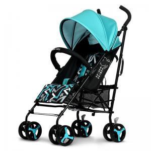 China Umbrella stroller Factory wholesale umbrella baby buggy stroller HP-310X on sale