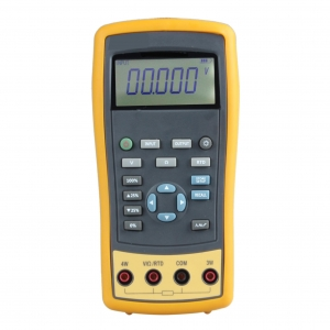China KT1812 RTD Calibrator on sale