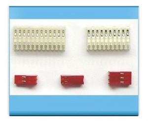China usb to serial (rs232) cable on sale