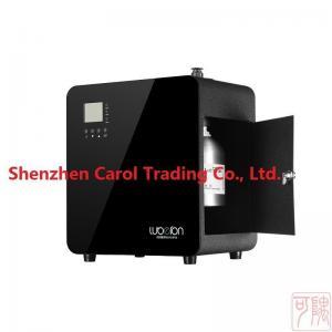 China Scent Aroma Diffuser 5000m3 Coverage HVAC Installed Scent Diffuser Aroma Diffuser on sale