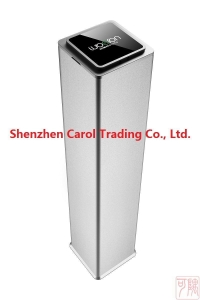 China Scent Aroma Diffuser Hotel Lobby Professional Technology Scent Machine Air Aroma Diffuser on sale