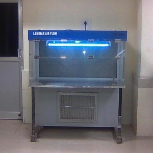 China Laminar Air Flow System on sale