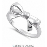 China Silver Rings SRP1204 on sale