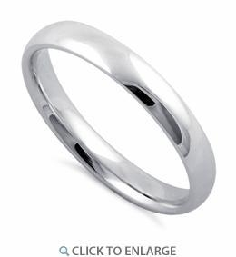 China Silver Rings SRP908 on sale